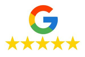Google Client Review
