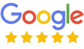 Google Client Review