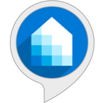 TP link alexa app logo