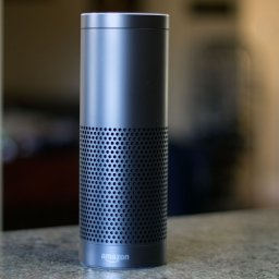 top 5 amazon alexa skills