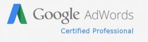 google certified professtionals