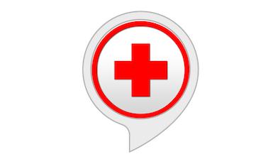 Virtual Nurse App