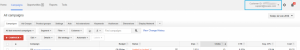 how to find your adwords client id