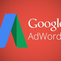 finding your google adwords I.D