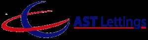 Ast lettings logo