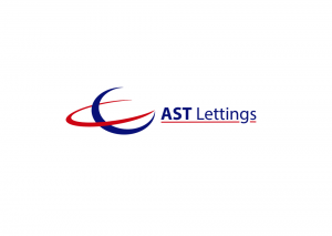 ast lettings review logo