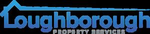 loughborough property services logo