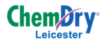 Chemdry leicester Logo