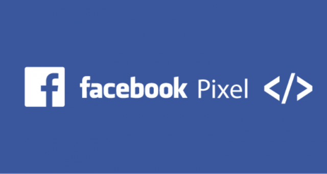 Facebook pixel blog post