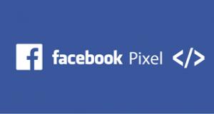 pixel advertising