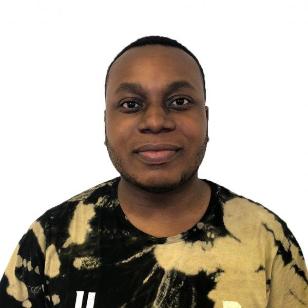 Tife Adekoya