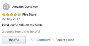 virtual nurse customer review