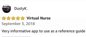 virtual nurse review 3