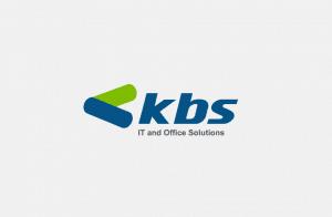 kbs-portfolio