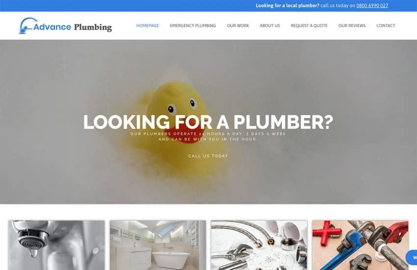 advance-plumbing-e1549308088765.jpg